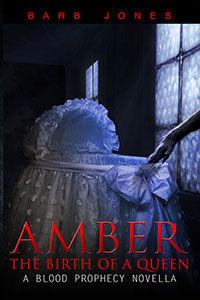 Amber 200x300.jpg