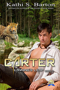 Carter200x300.jpg