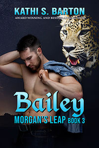 Bailey 200x300.jpg