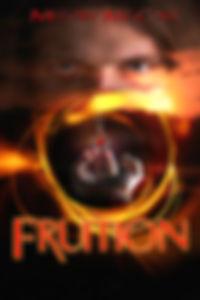 Fruition2 200x300.jpg