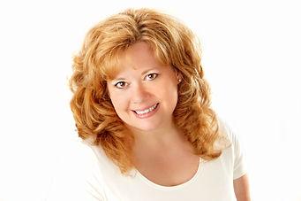 Elizabeth Seckman1.jpg