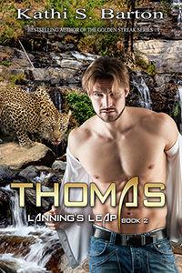 Thomas 200x300.jpg
