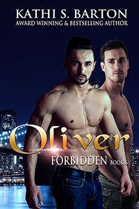 Oliver 200x300.jpg