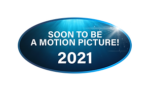 Movie Logo small.png