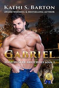 Gabriel 200x300.jpg