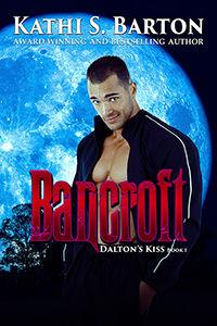 Bancroft 200x300.jpg