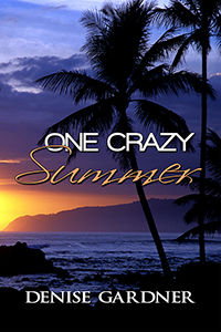 One Crazy Summer200x300.jpg