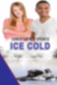 Ice Cold 200x300.jpg