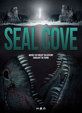 Seal Cove Poster copy.jpg