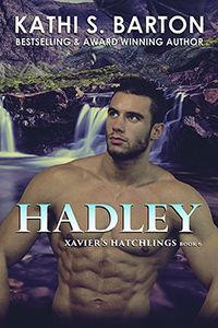Hadley 200x300.jpg