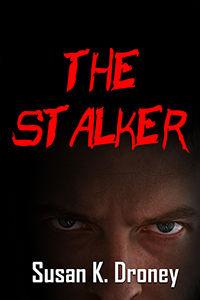 The Stalker 200x300.jpg
