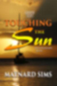 Touching the Sun 200x300.jpg