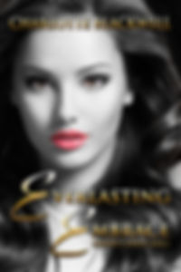 Everlasting Embrace 200x300.jpg