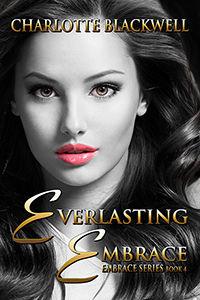 Everlasting Embrace 200x300.jpg