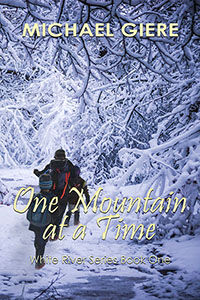 One Mountain at a Time 200x300.jpg