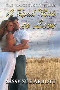 A Road Map to Love 200x300.jpg