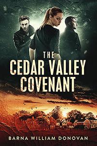 The Cedar Vally Covanent 200x300.jpg