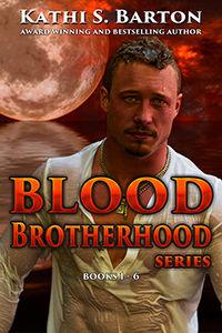 Blood Brotherhood 200x300.jpg