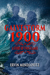 Galvestorm 1900 200x300.jpg