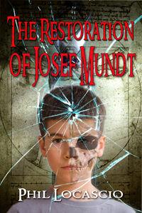 The Restoration of Josef Mundt 200x300.j