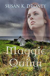 Maggie Quinn 200x300.jpg