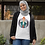 Thumbnail: Photographer T-shirt Female at Studio