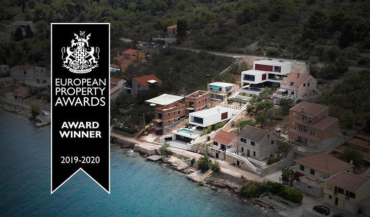 KJS-European-Property-Award-2.jpg