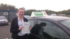 female driving instructor carlisle, driving lessons carlisle, intensive driving course carlisle