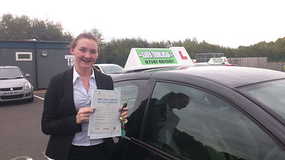driving lessons carlisle, driving lessons in carlisle, female driving instructor carlisle