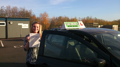 driving lessons in carlisle, driving lessons carlisle