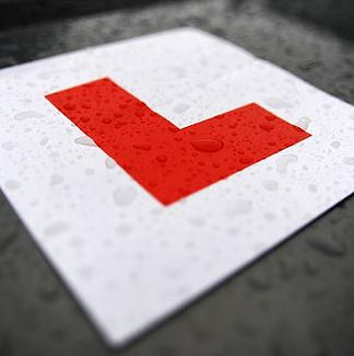 driving lessons in carlisle, driving lessons carlise, cheap driving lessons carlisle, karen thomlinson, female driving instructor carlisle