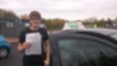 driving lessons carlisle, driving instructor carlisle