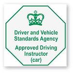 driving lessons carlisle