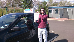Driving lessons carlisle, driving lessons in carlisle