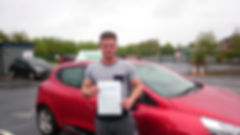 Driving Instructors in Carlisle