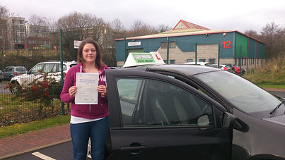 driving lessons carlisle, driving lessons in carlisle, driving instructor