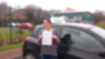 driving lessons carlisle, driving lessons in carlisle, driving instructor carlisle