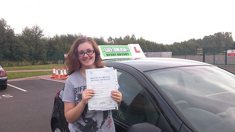 driving lessons in carlisle, driving lessons carlise, cheap driving lessons carlisle, karen thomlinson,female driving instructor carlisle