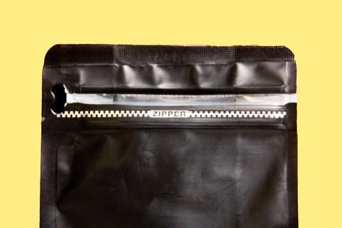 Flat bottom pouch with zipper.jpg