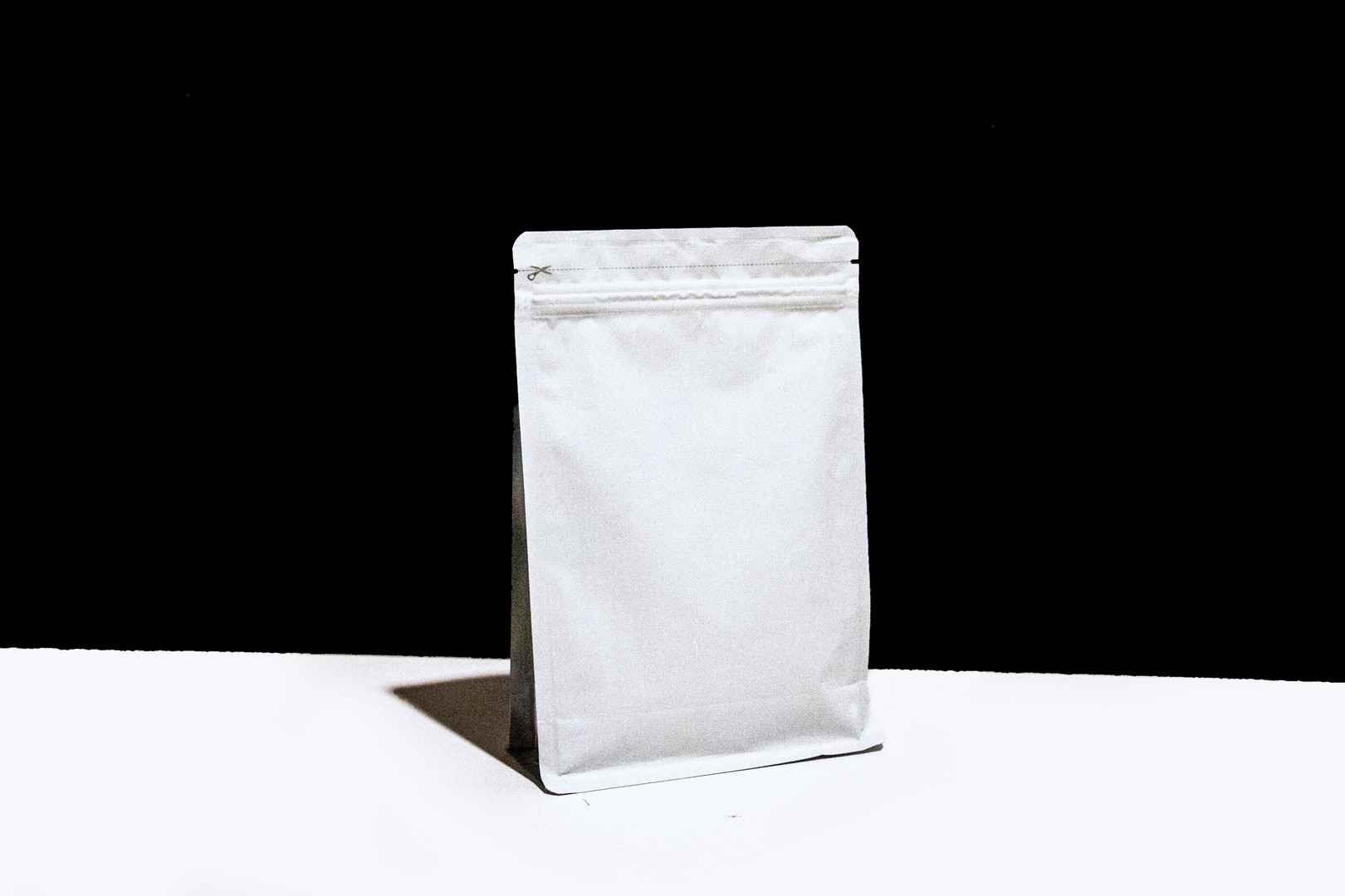 Bottom Gusset Pouch for Coffee Bean_Synopack.jpg