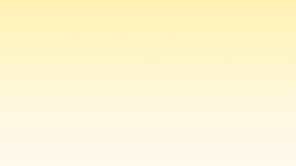 orange cream.png