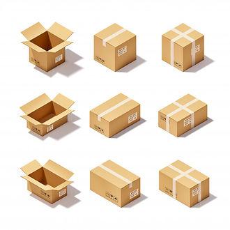 cardboard-box-set_1284-4971.jpg