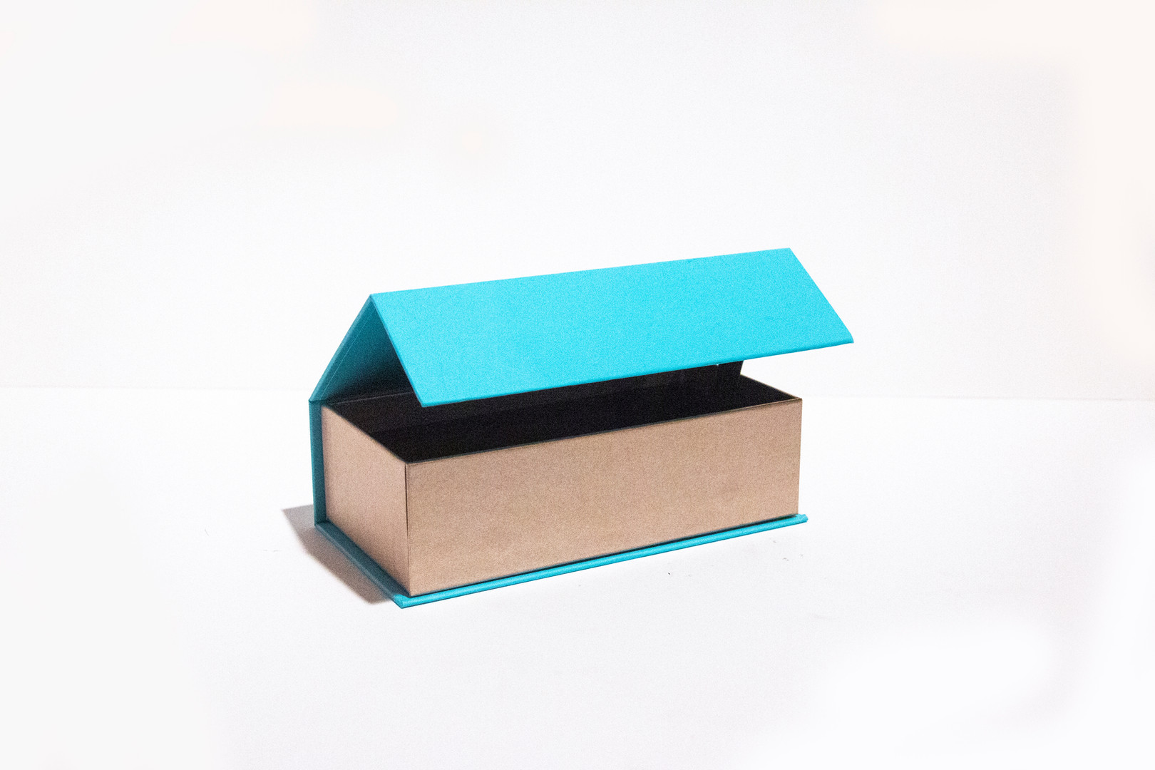 Rigid Box_Synopack.jpg