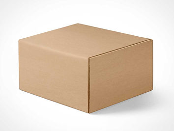 Mailer-Box-Packaging-PSD-Mockup.jpg