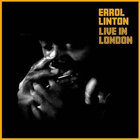 ERROL-live-in-london-500.jpg