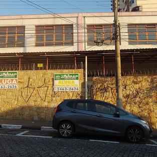 Kyoto Cerca Concertina | Rede Laminada | São Paulo | Guarulhos | Zona Norte | Zona Leste | Zona Oeste  | Grupo Zampoli de Almeida