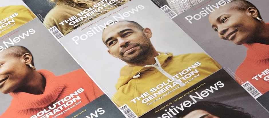 Online independent magazines to shake up your digital reading