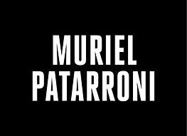 01_LOGO_MURIEL_PATARRONI_01-01.jpg