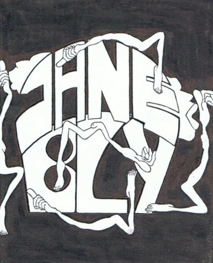 logo noir et blanc jane bly.jpg