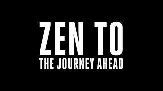 ZEN_TO_01_TITRE.jpg